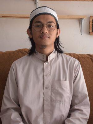 Abdur Rohim
