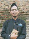 Syamsul Ma'arif, S.Pd