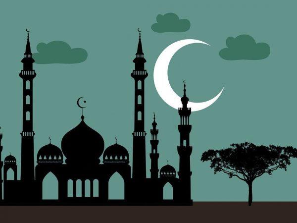 Manfaat Puasa Ramadhan: Menyehatkan