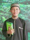 Ahmad Saifuddin, S.Pd