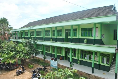 Pondok Tahfidz di Malang: Kota Pendidikan