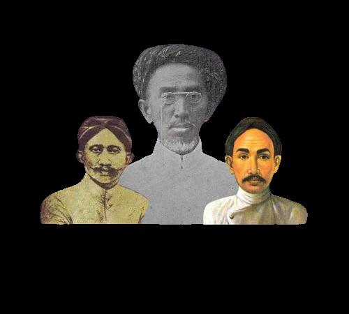 Ibrah Dwitunggal SI-Muhammadiyah