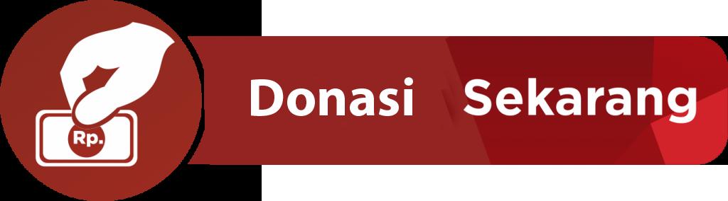 DOnasi Cover